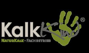 Sumpfkalkputz in Dresden mit Kalkkind®