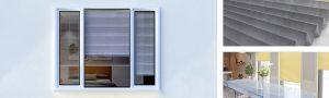 Ihre Zuhause-Macher Sonnenschutz