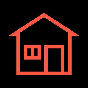 Ihre Zuhause-Macher Ikon Haus