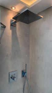 Fugenlose Bäder Dresden - Maler Knobloch